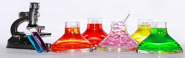 chemistry assignments help archives my assignment help my  chemistry assignment help