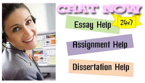 do my assignment archives my assignment help my assignment help advertise here copyright © my assignment help
