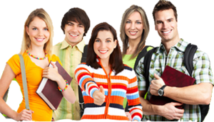 Assignment Help Australia - UK & US - Best Assignment