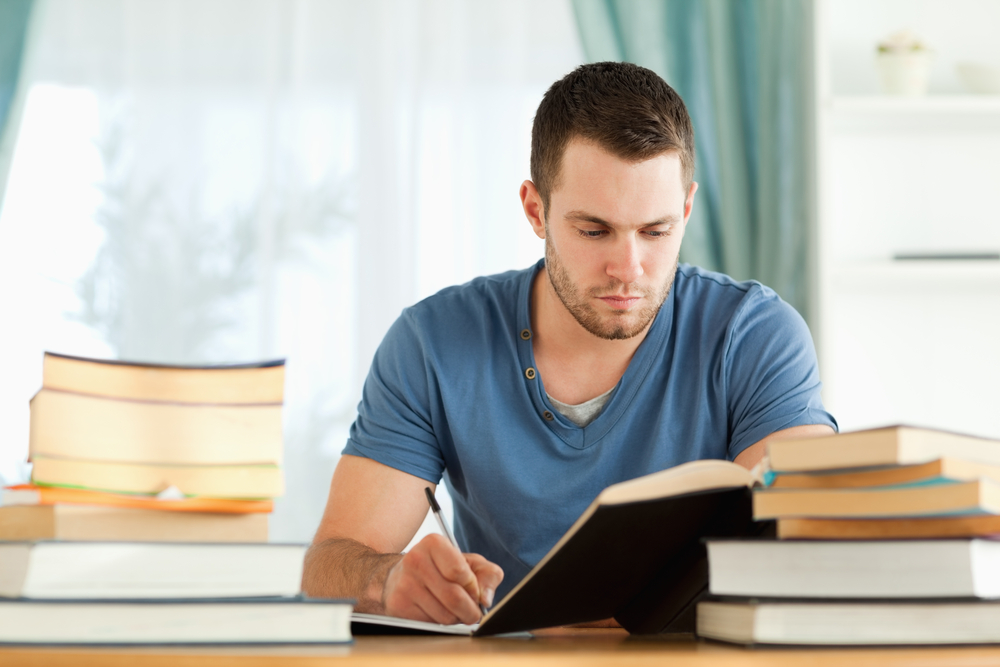 Custom Dissertation Writing Services Are Immensely Needed By UK Students