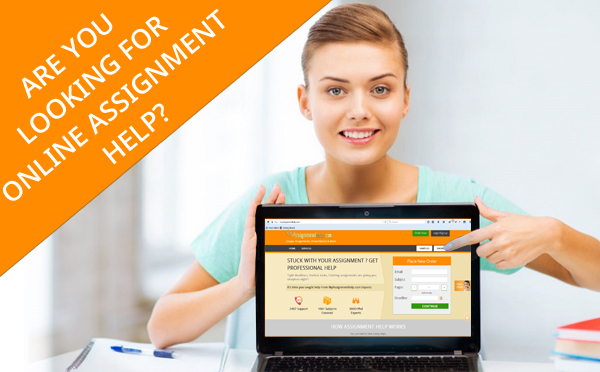 assignment writing service perth