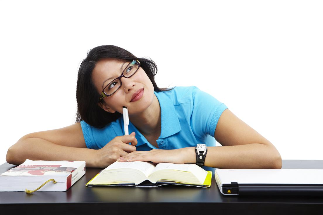 assignment help experts in Perth