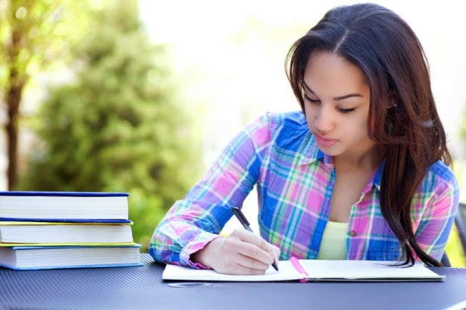 Best Dissertation Writing Services UK Online   Get Better Grades