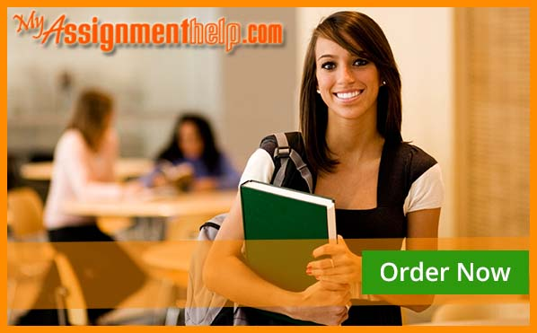 Business Management Assignment Samples