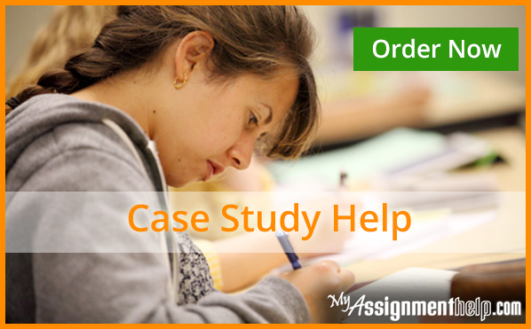 Case Study Help Online Guide for Students